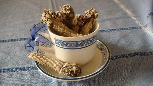 kehveli tırtıl kurabiye 015