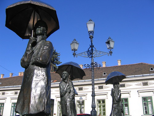 varga umbrellas
