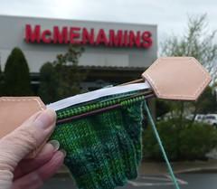 mcmenamins1