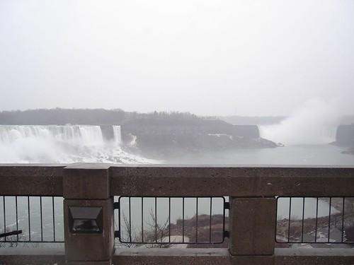NiagaraFalls6