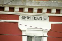 Prisión Provincial