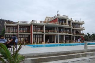 Ecuador-coastal-property-for-sale