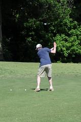 DSC_0563 (rich.reierson@verizon.net) Tags: golf papyrus 2008 isis