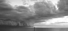 Storm_Cloud