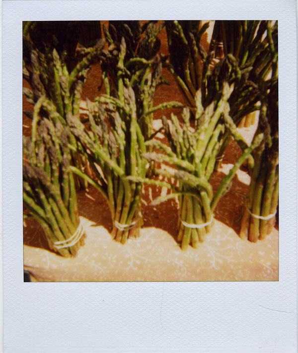 may24: asparagus
