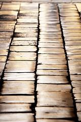 cammina piano (italian whisky) Tags: grouptripod