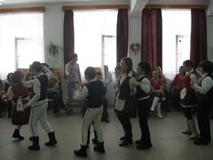 iskolanapok_nusi 134