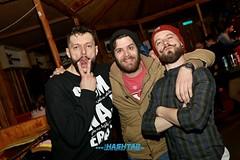 Smola a Hrušky_TT_384