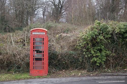 4 Duffryn Rd, Llangynidr, Crickhowell NP8 1NH, UK
