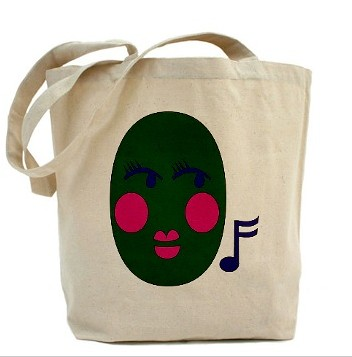 Buy fashion forestry t shirts and totes
