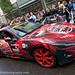 Gumball 3000 - Maserati Gran Turismo