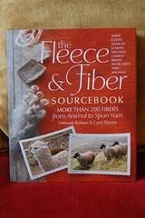 fleecefiber_001