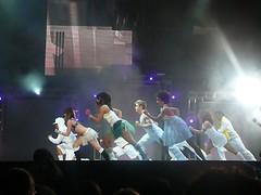 P1030150 (Ingenue Fatale) Tags: dance soyouthinkyoucandance sytycd
