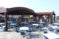 Corfu 2007 - #29