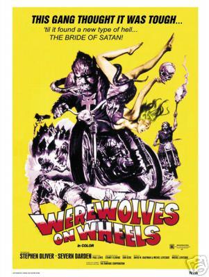 werewolveswheelspos.JPG