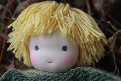 graham (UncommonGrace) Tags: wool sweater doll handmade waldorfdoll steinerdoll feltcorduroy
