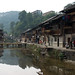 Zhaoxing village 6