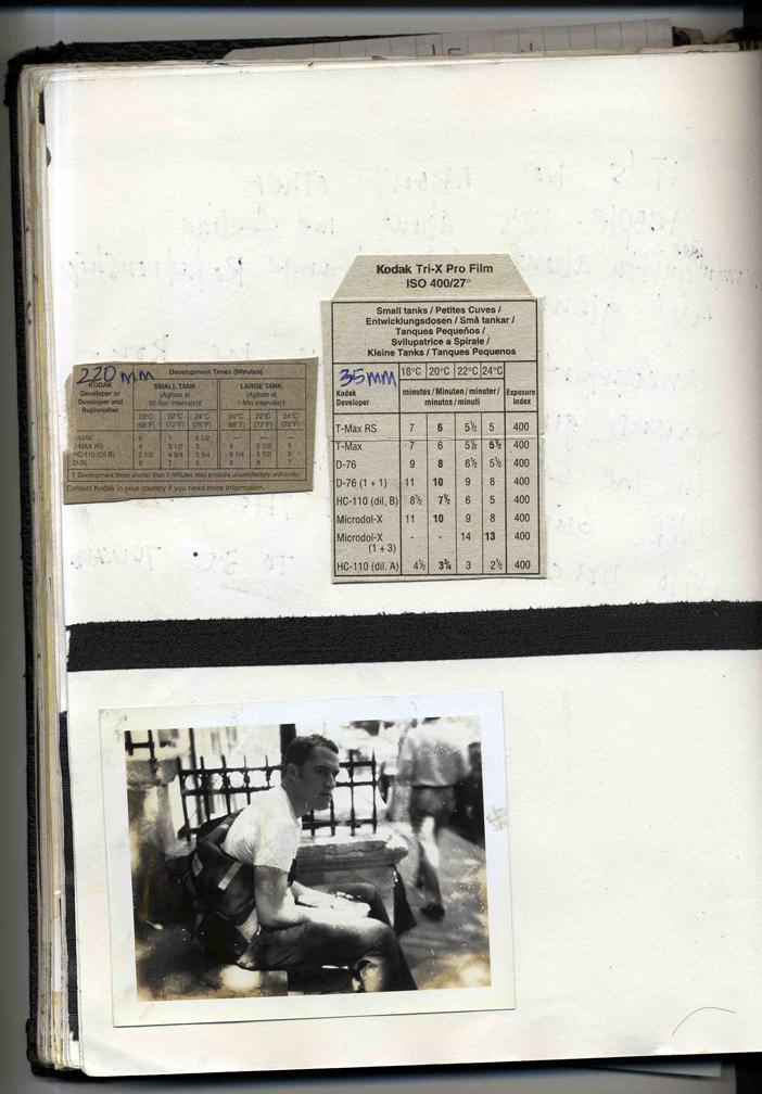 OLD JOURNAL SCAN- BRIAN MARYANSKY