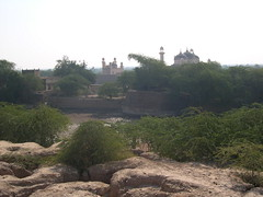 Derawar Fort (John Steedman) Tags: pakistan punjab   derawarfort derawar