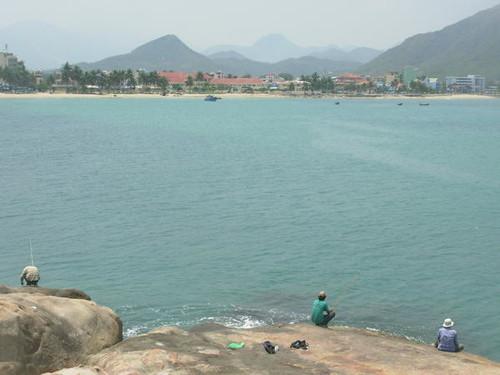 V-Nha Trang (4)