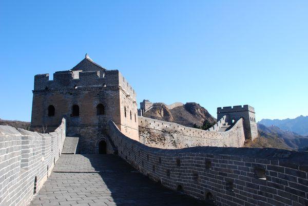 Grande Muraille (5) [600]