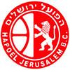 logo_hapoel_Jerusalem