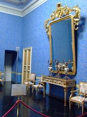 DSCF1708.JPG (TheMd's) Tags: castello donnafugata
