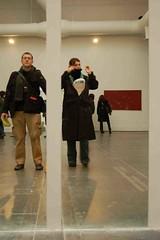 Biennale 3 (Hannah, Lisa & Simon Van der Meulen) Tags: venetie