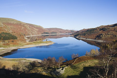 Haweswater 2 (Stringendo) Tags: lake water lakedistrict reservoir cumbria novideo haweswater