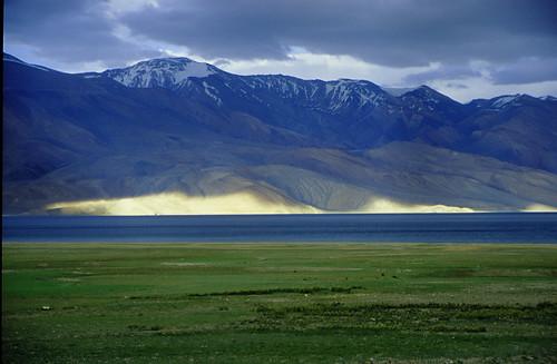 Foto  - Kashmir e Ladakh