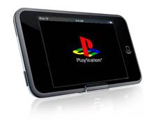 ipod_playstation