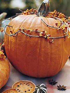 ss_pumpkin