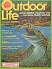 Outdoor-Life-July-1977.jpg