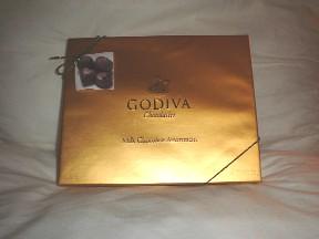 anniversary_godiva