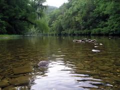 Buffalo River- Ponca, Arkansas (jakesangel) Tags: nature water river stones arkansas buffaloriver bestnaturetnc07