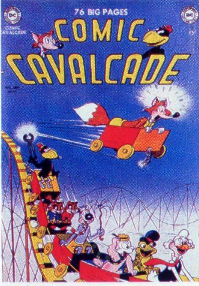 comiccav040.jpg