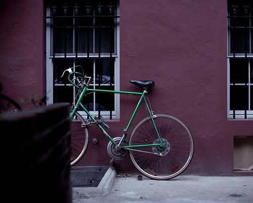 nyc-streets-1668