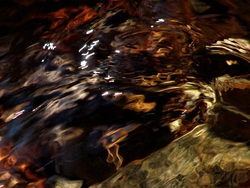 drowned (liquidity 5)
