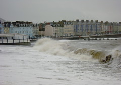 aberystwyth rolling waves (Flash64) Tags: any welcome comments