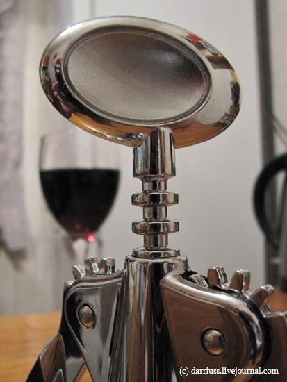 corkscrew_4