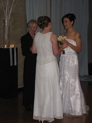 IMG_3759.JPG (C&K Martins) Tags: wedding vancouver coalharbour