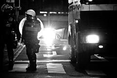 Freunde & Helfer (Daniel Gasienica) Tags: streets switzerland zurich police battle demonstration davos wef zürich capitalism anti züri worldeconomicforum langstrasse wefdemo zoomit:id=rmm zoomit:base16id=726d6d