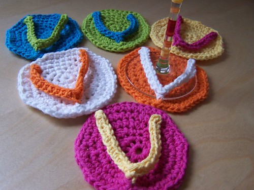free crochet patterns for beginners 2221511404_9a776994d8