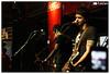Fresno (Rafael Saes) Tags: show music rock canon rebel cola live lucas porto fresno shows ao rodrigo música coca bandas canto santo vivo estúdio silveira tavares guaratuba xti eos400d estúdiococacola