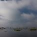 inle lake scenery