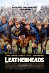 leatherheads_4