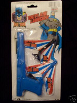 batman_batplanelauncher