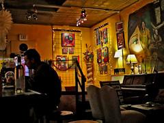Wine Bar (judy_n) Tags: usa texas johnsoncity top20everlasting top20texas bestoftexas