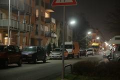 Sophienstraße I