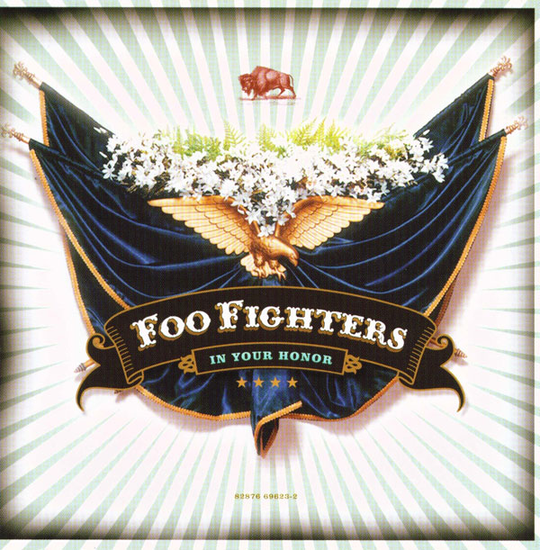 Foo-Fighters---In-Your-Honor-(HQ)-(Front)